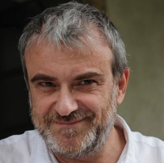 Mathieu Lafourcade